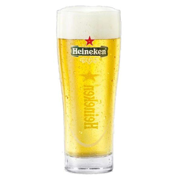 Heineken (5%)