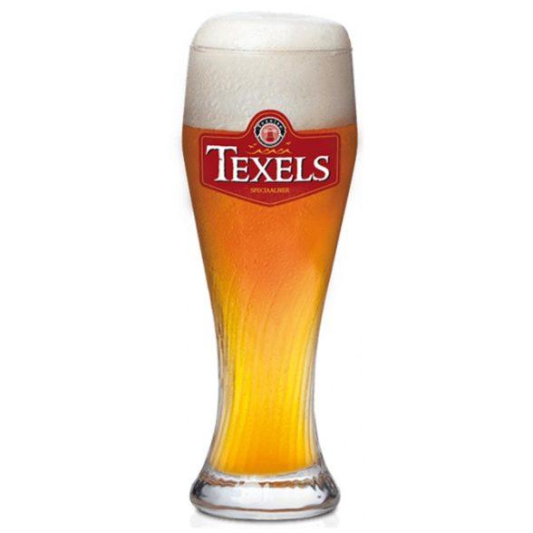 Texels Skuumkoppe (6%)